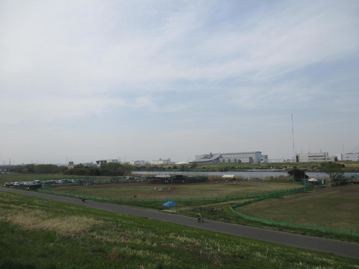 f:id:genta-san:20210327204905j:plain
