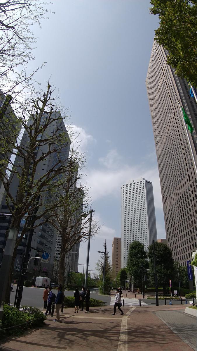 f:id:genta-san:20210401123118j:plain