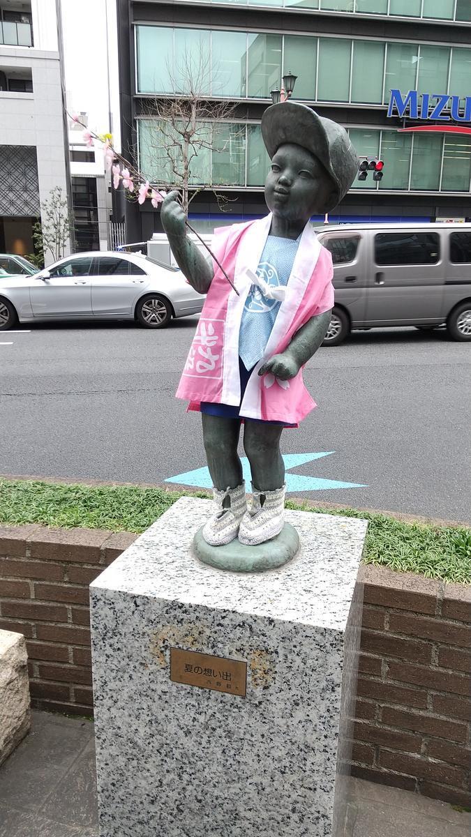 f:id:genta-san:20210402161307j:plain