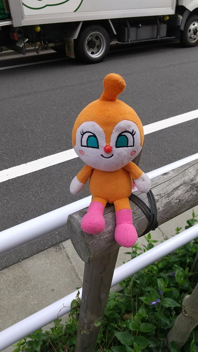 f:id:genta-san:20210402161704j:plain