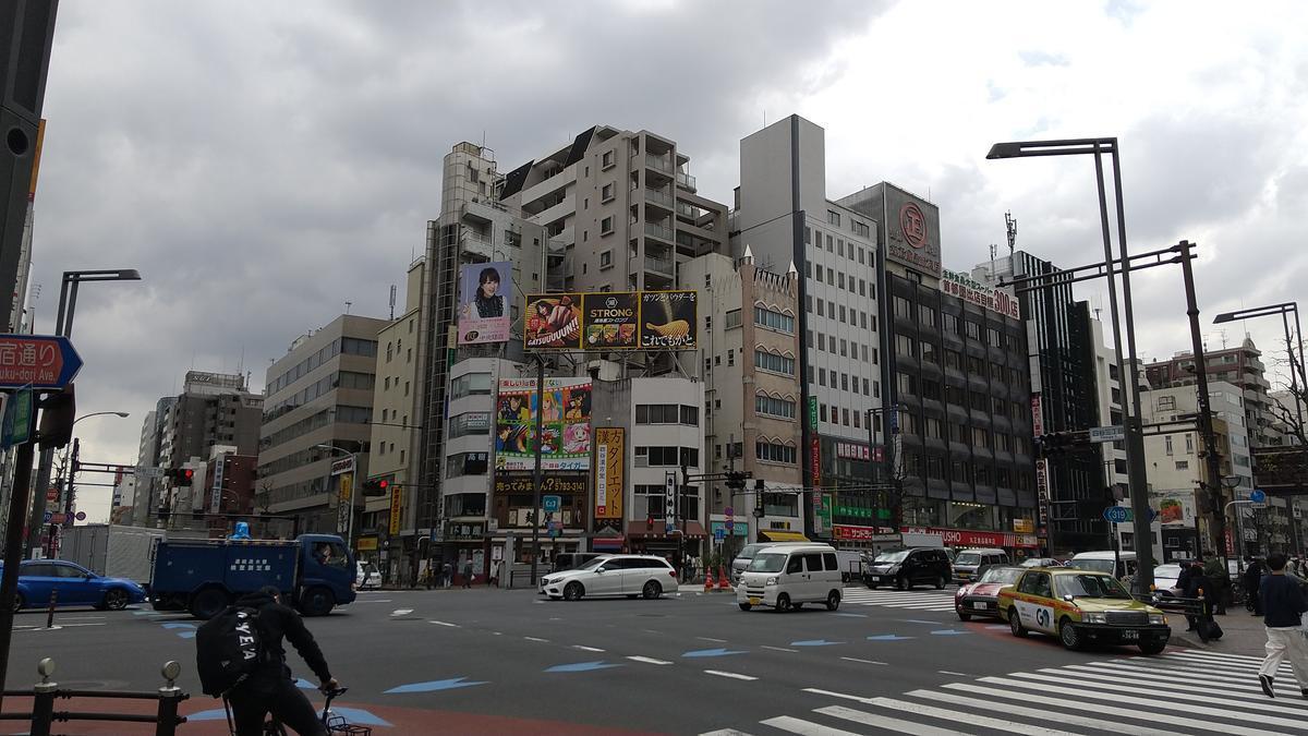 f:id:genta-san:20210402222857j:plain