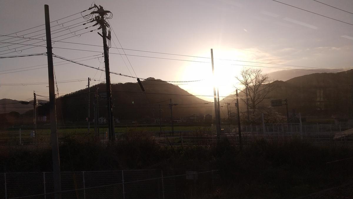 f:id:genta-san:20210403214556j:plain