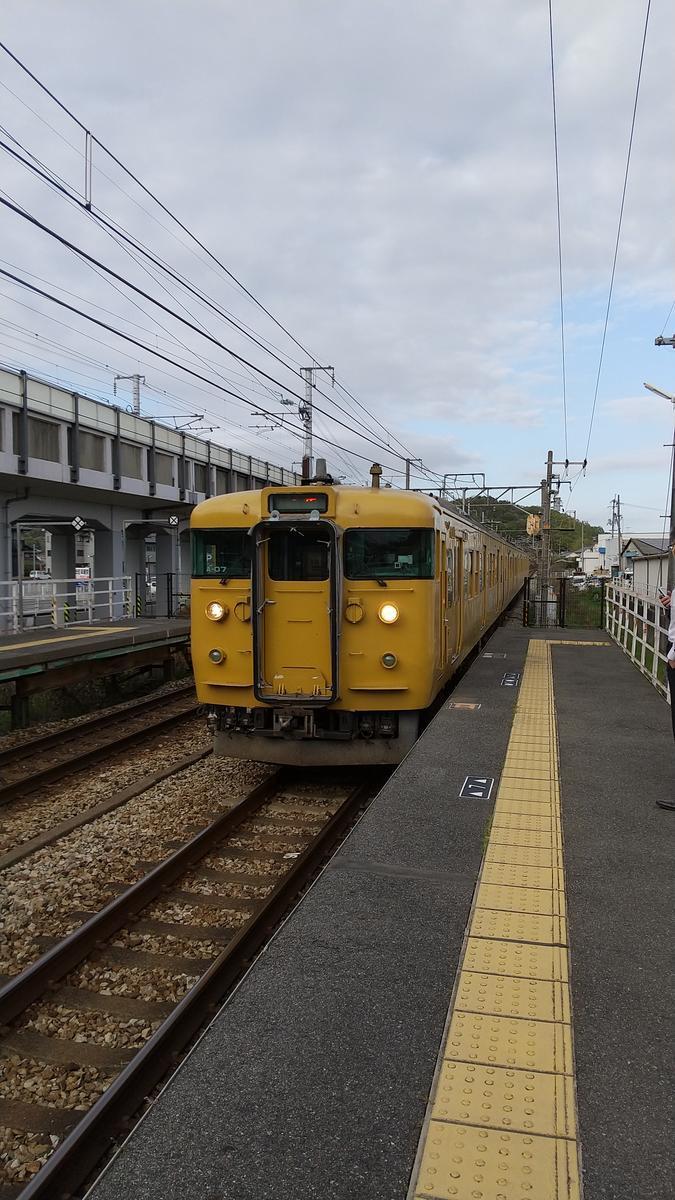 f:id:genta-san:20210403214743j:plain