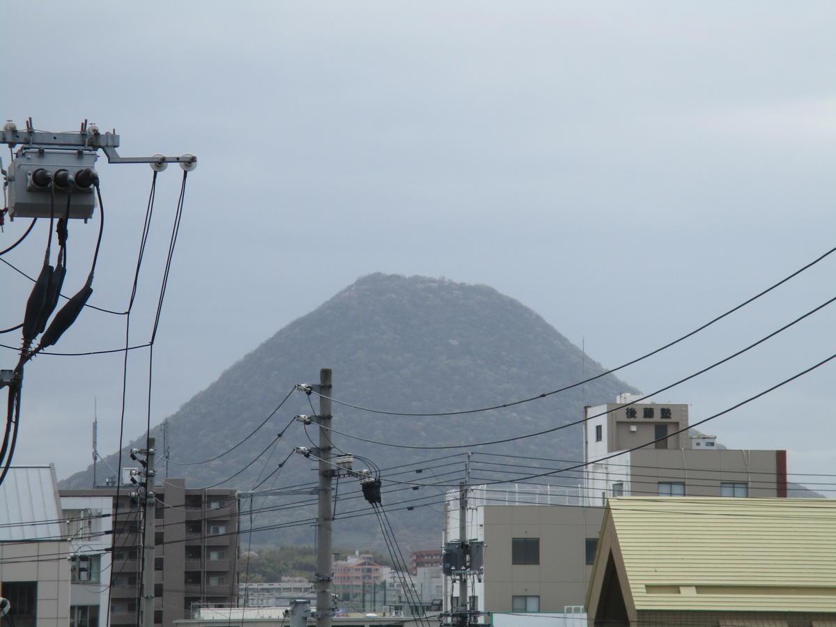f:id:genta-san:20210404144234j:plain