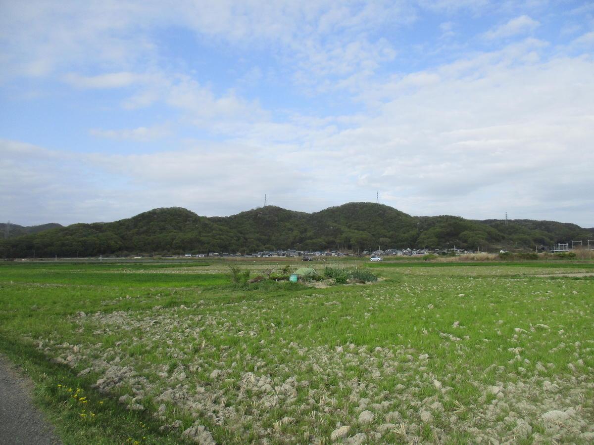 f:id:genta-san:20210404144623j:plain