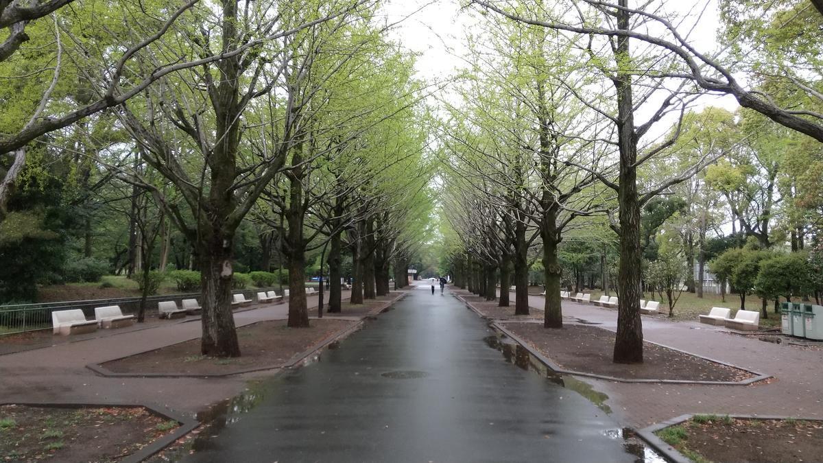 f:id:genta-san:20210405185951j:plain