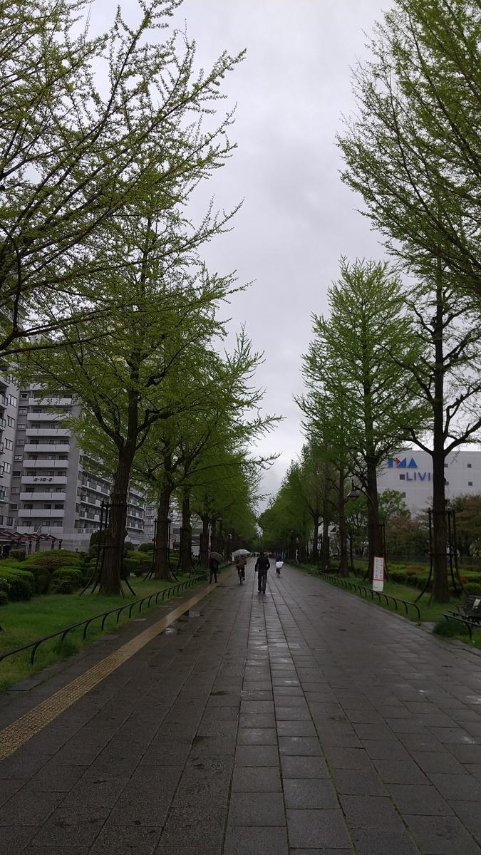 f:id:genta-san:20210405190232j:plain