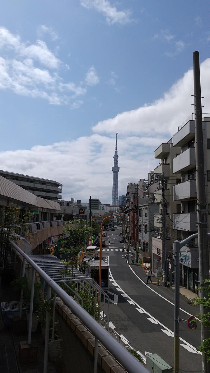 f:id:genta-san:20210406173235j:plain