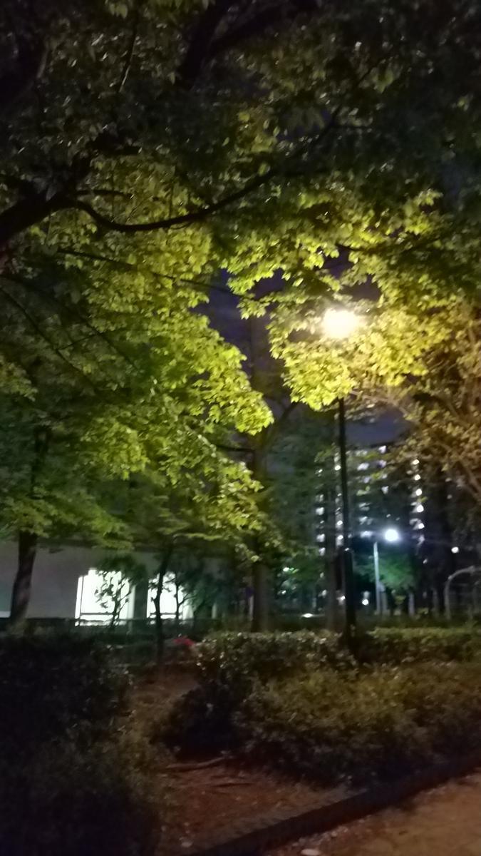 f:id:genta-san:20210406184729j:plain