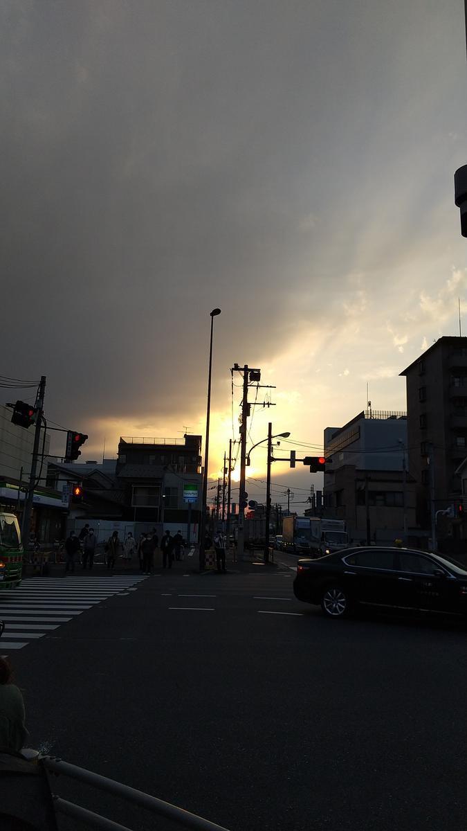 f:id:genta-san:20210408184650j:plain
