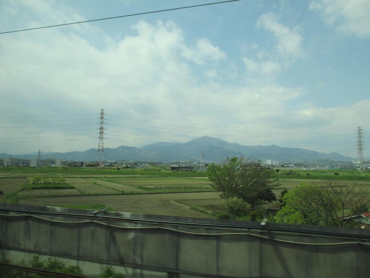f:id:genta-san:20210410194727j:plain