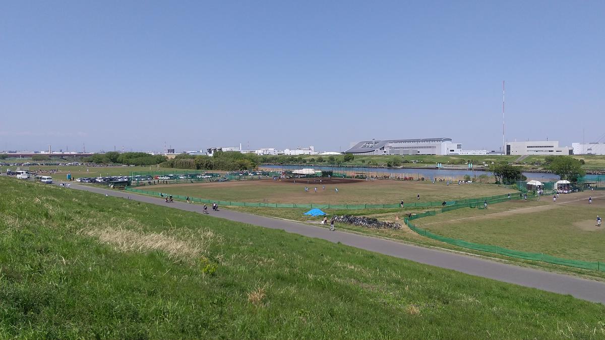f:id:genta-san:20210411113033j:plain