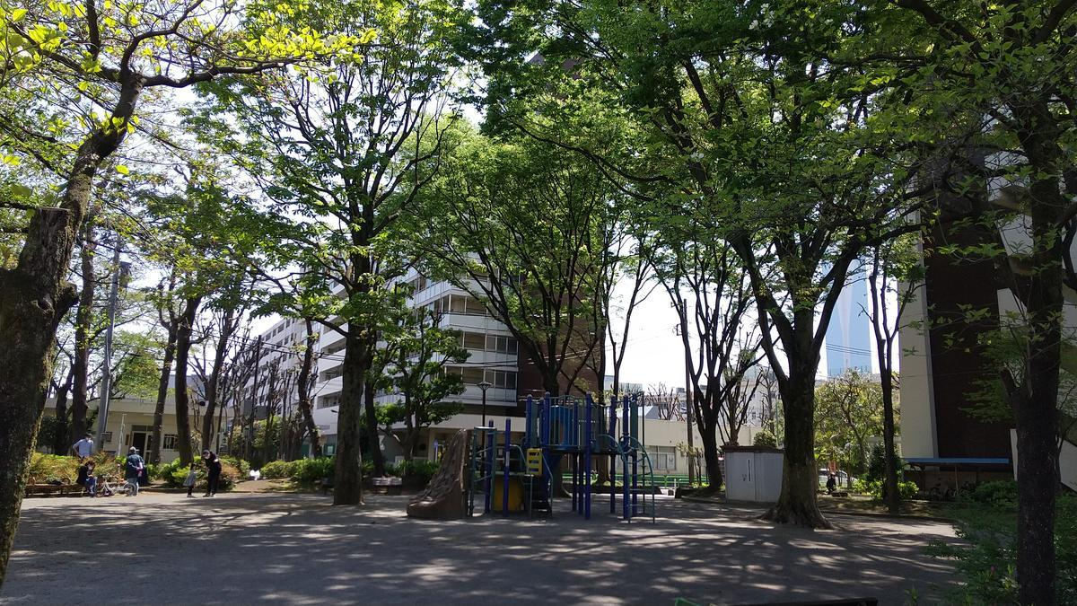 f:id:genta-san:20210411113053j:plain