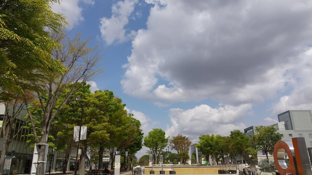 f:id:genta-san:20210412134550j:plain