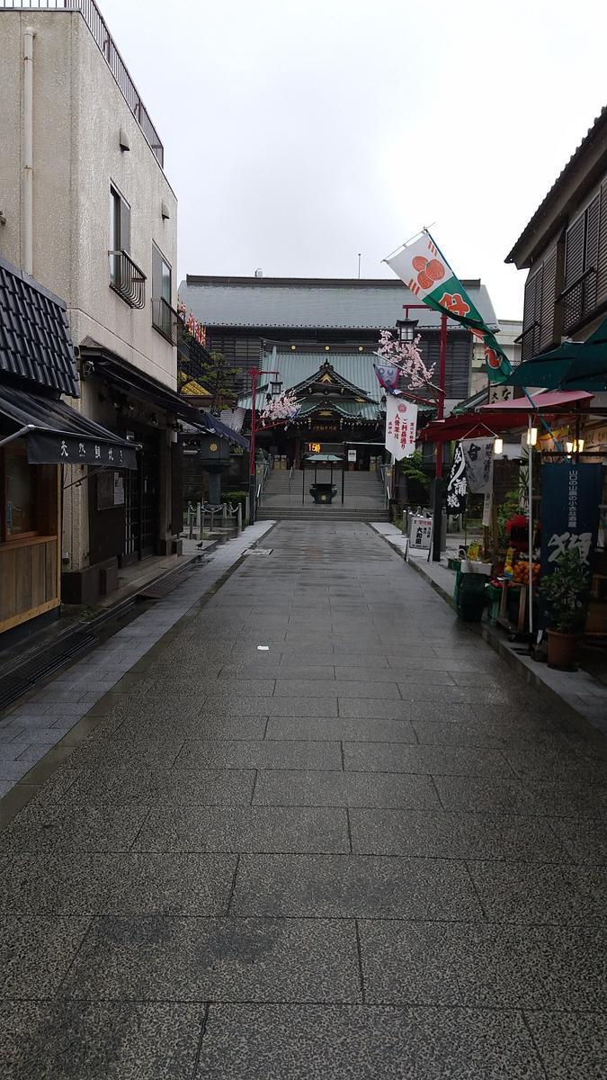 f:id:genta-san:20210414193015j:plain