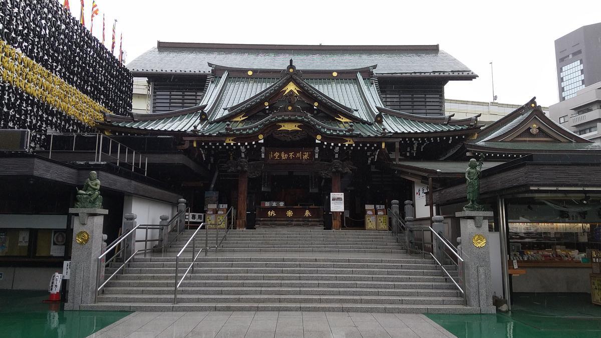 f:id:genta-san:20210414193138j:plain