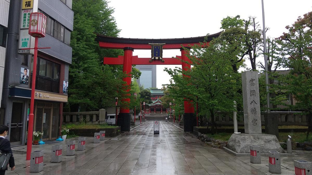 f:id:genta-san:20210414193438j:plain