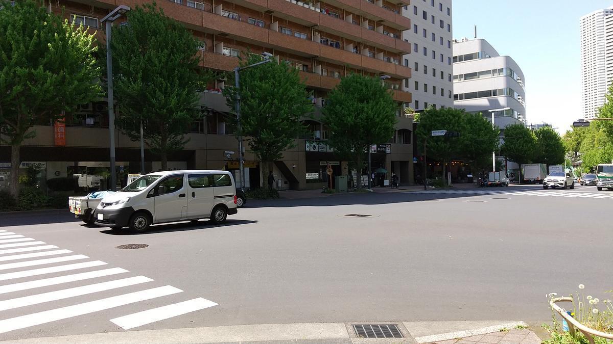 f:id:genta-san:20210415131329j:plain