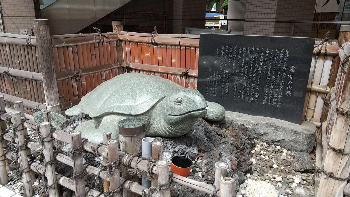 f:id:genta-san:20210416185807j:plain