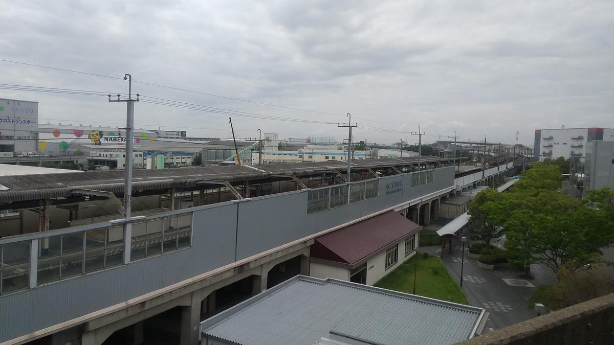 f:id:genta-san:20210416185926j:plain