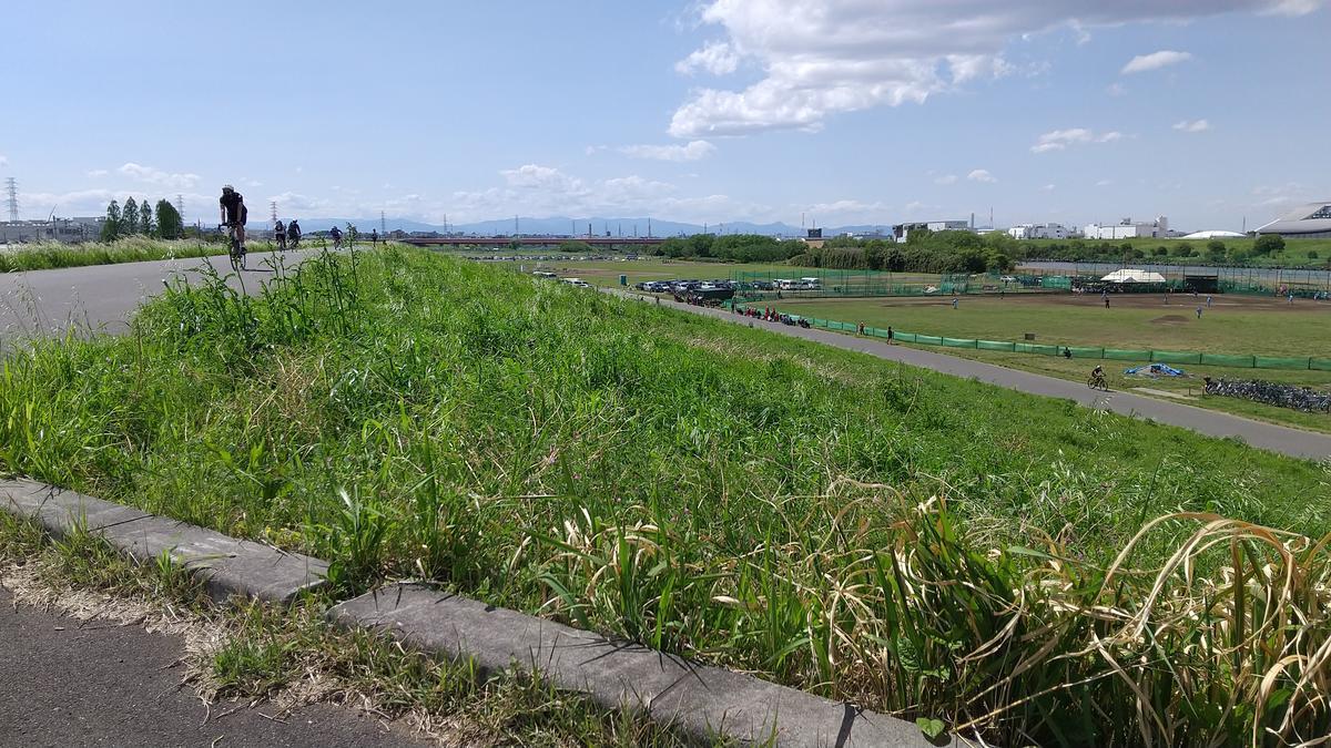 f:id:genta-san:20210418135316j:plain