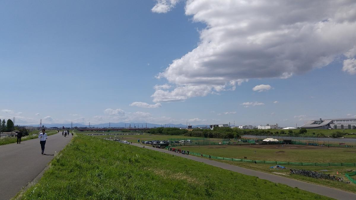 f:id:genta-san:20210418135450j:plain