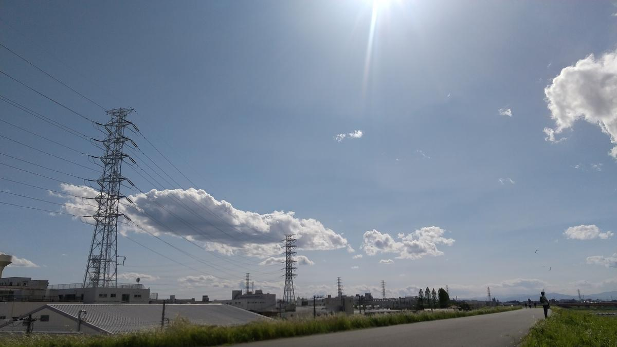 f:id:genta-san:20210418144857j:plain
