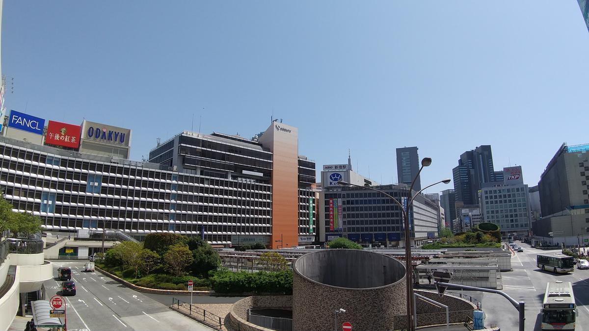 f:id:genta-san:20210420185716j:plain