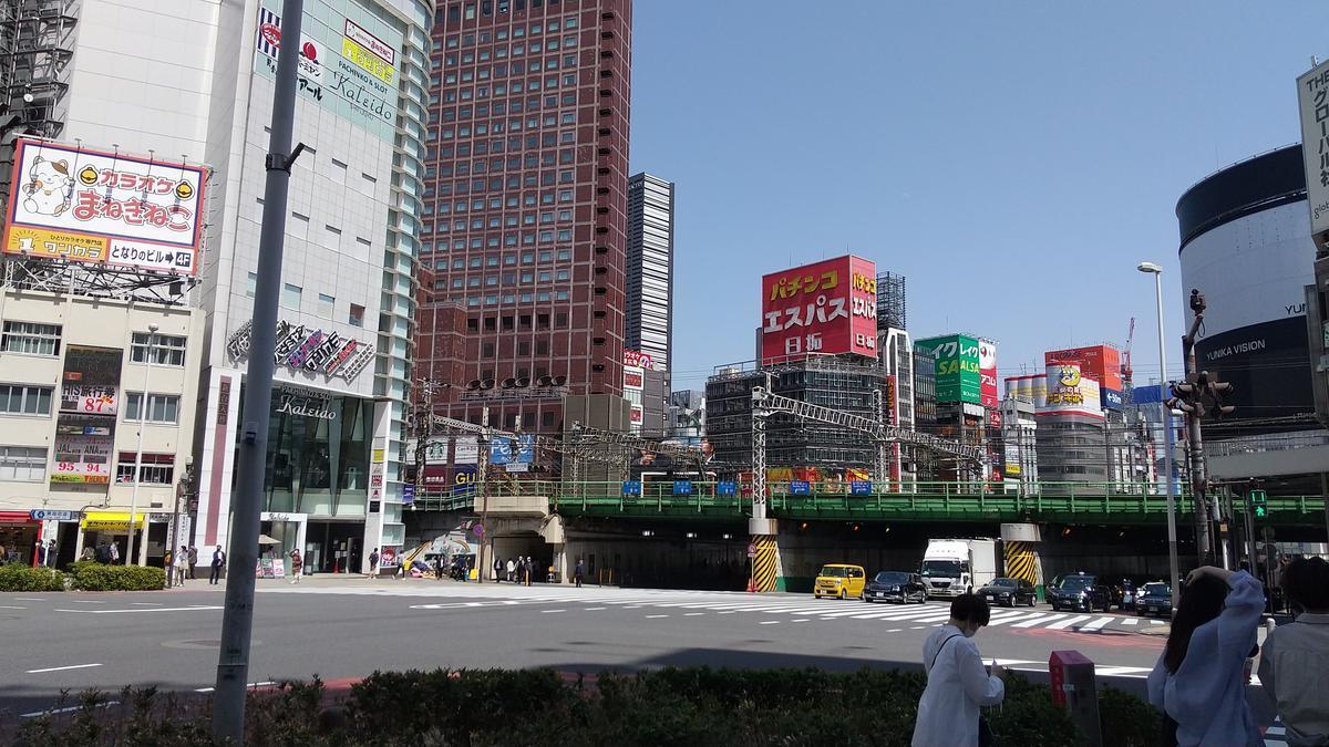 f:id:genta-san:20210420190108j:plain