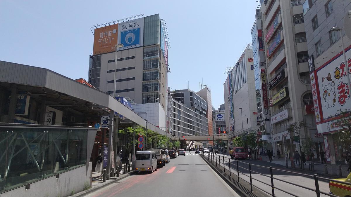 f:id:genta-san:20210420190127j:plain