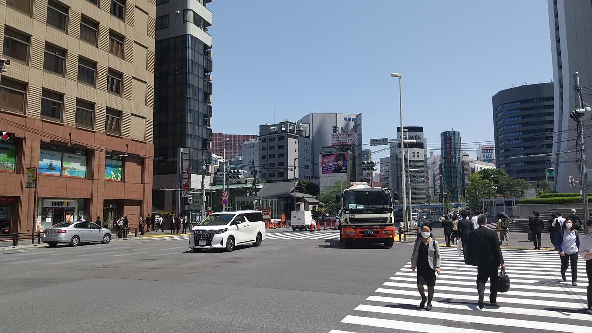 f:id:genta-san:20210420190237j:plain