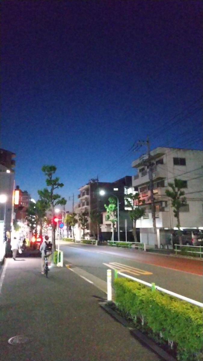 f:id:genta-san:20210421190953j:plain