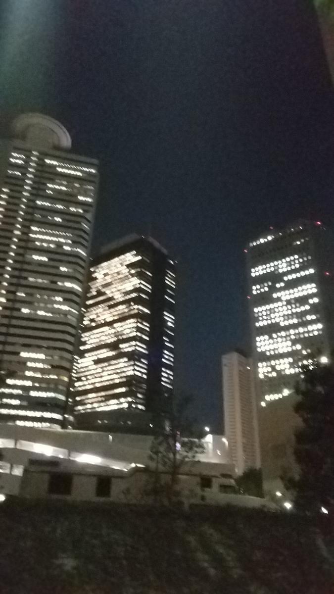 f:id:genta-san:20210423181047j:plain