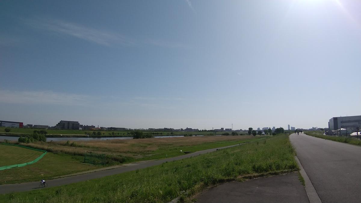 f:id:genta-san:20210424083654j:plain
