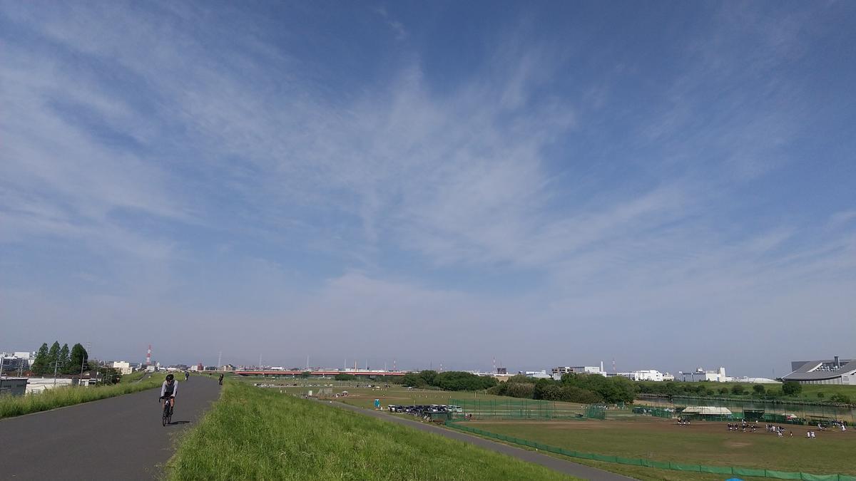 f:id:genta-san:20210424083714j:plain