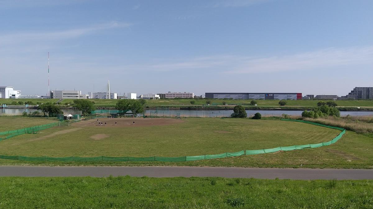 f:id:genta-san:20210424083756j:plain