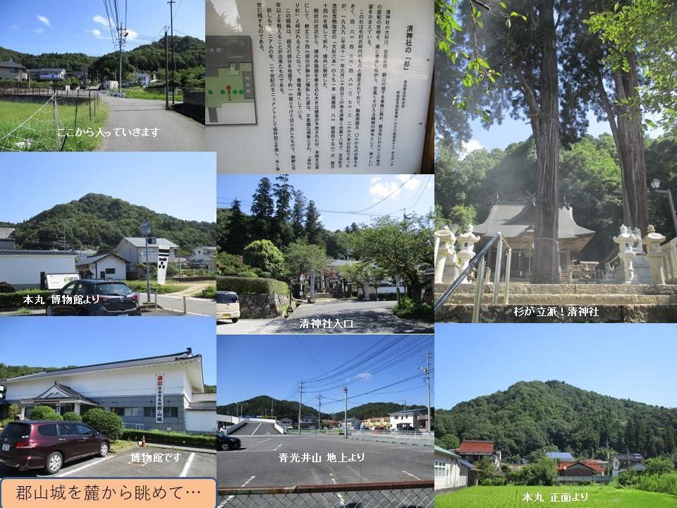 f:id:genta-san:20210425220158j:plain