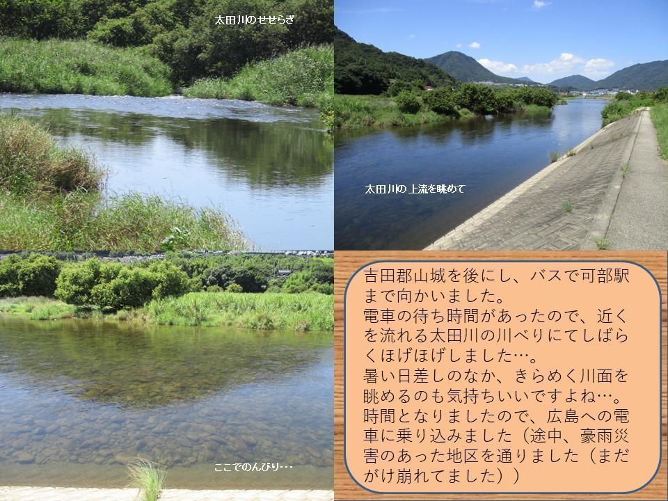 f:id:genta-san:20210425220204j:plain