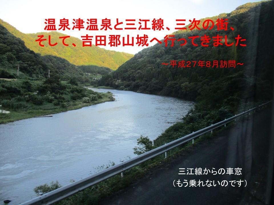 f:id:genta-san:20210425220213j:plain