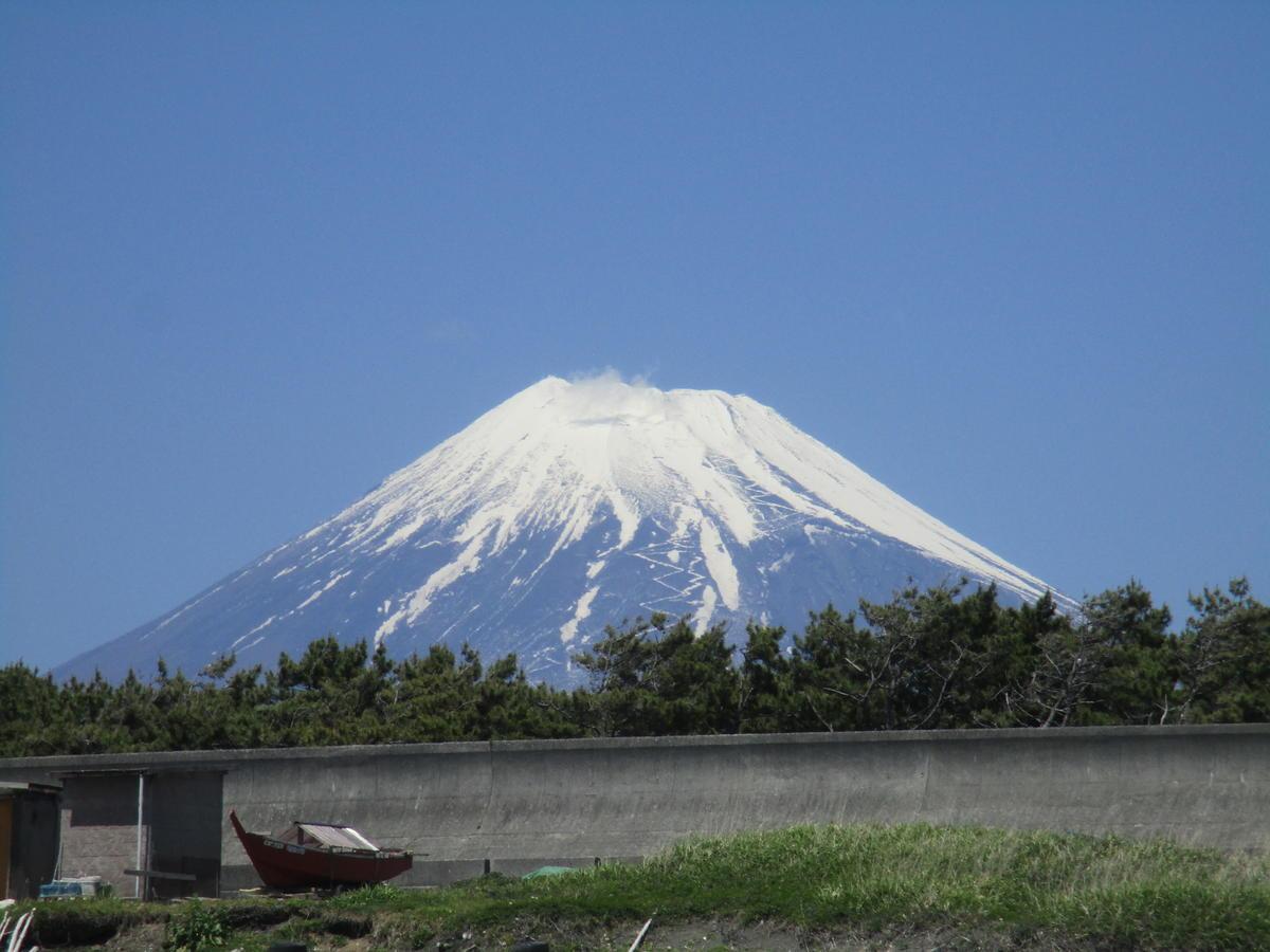 f:id:genta-san:20210426210358j:plain