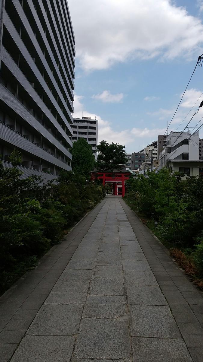 f:id:genta-san:20210427193202j:plain