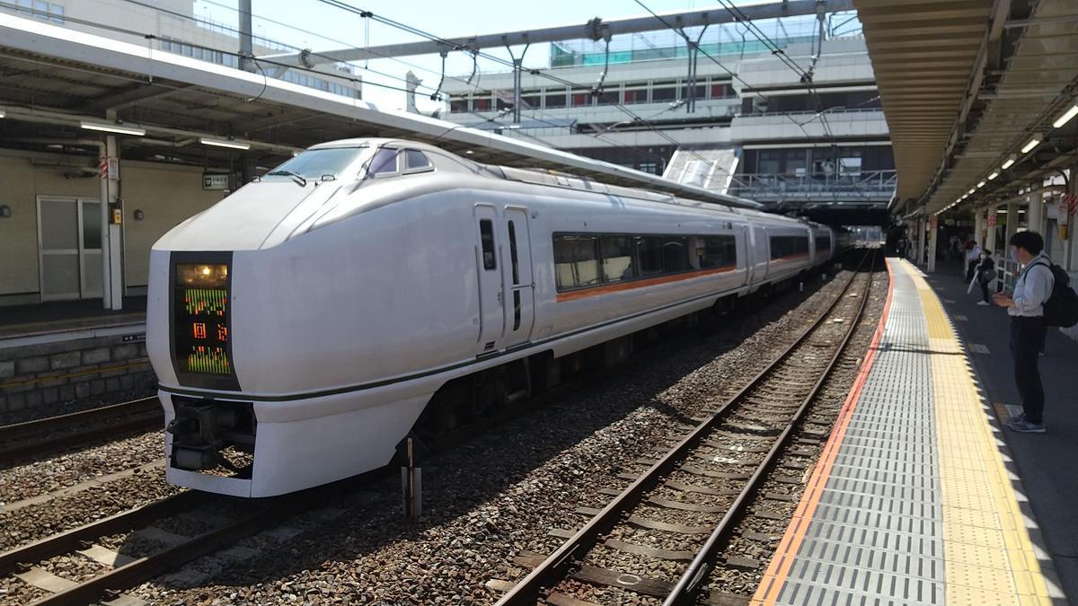 f:id:genta-san:20210430163314j:plain