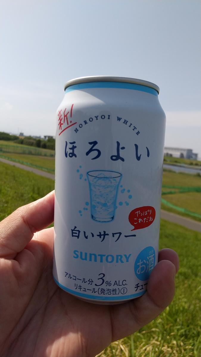 f:id:genta-san:20210501142420j:plain