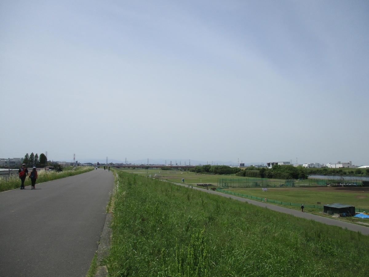 f:id:genta-san:20210504213225j:plain