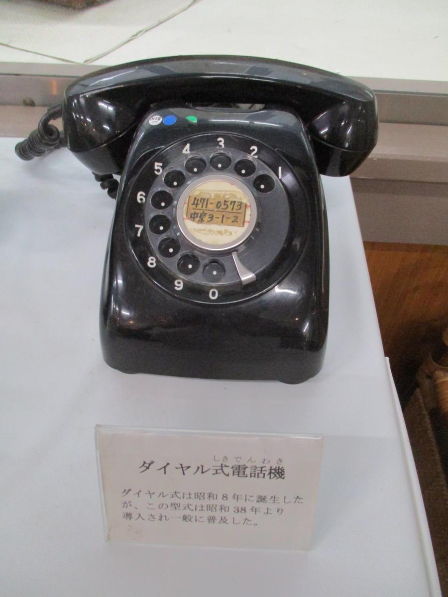 f:id:genta-san:20210504221117j:plain