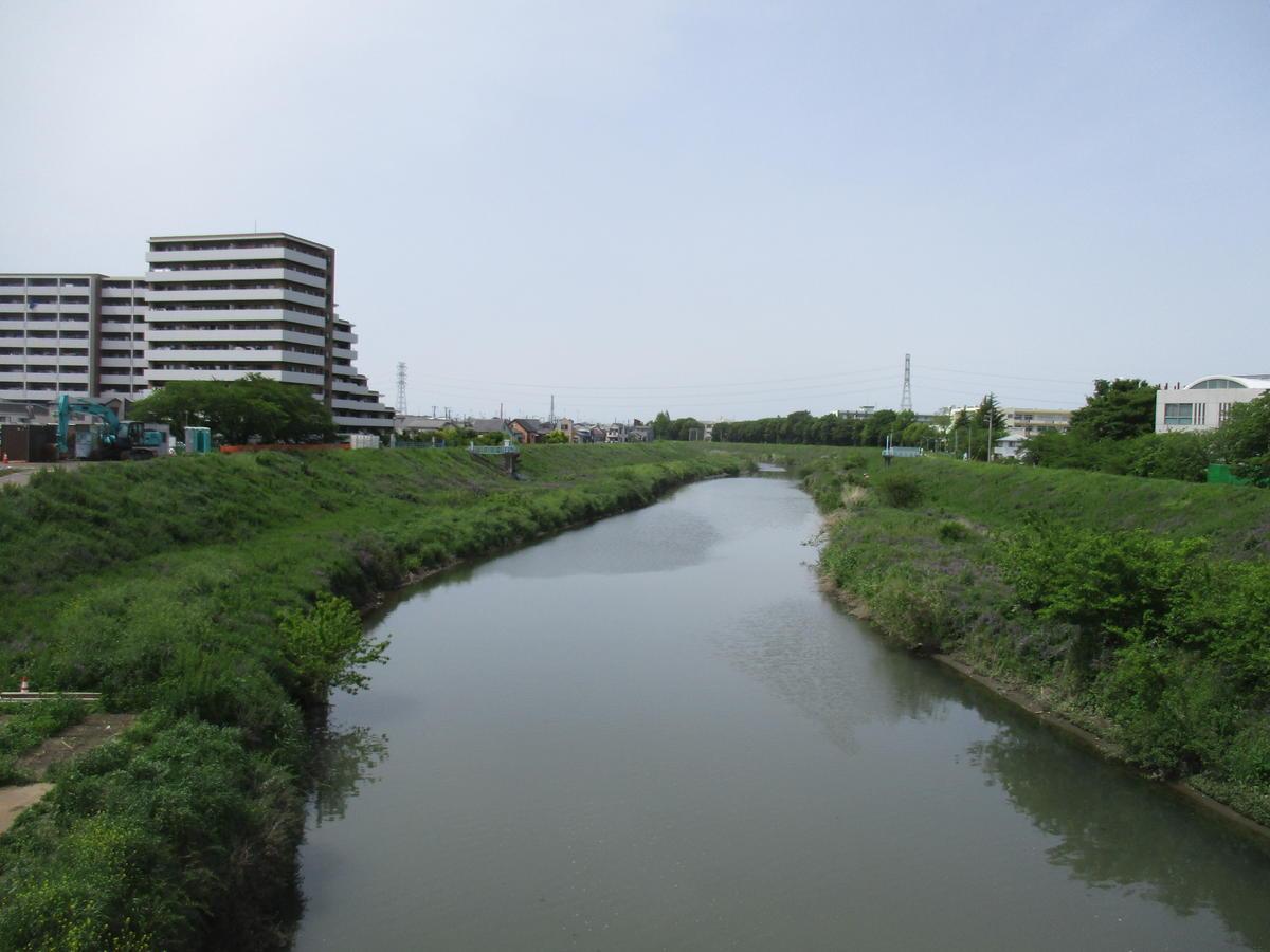 f:id:genta-san:20210504221553j:plain