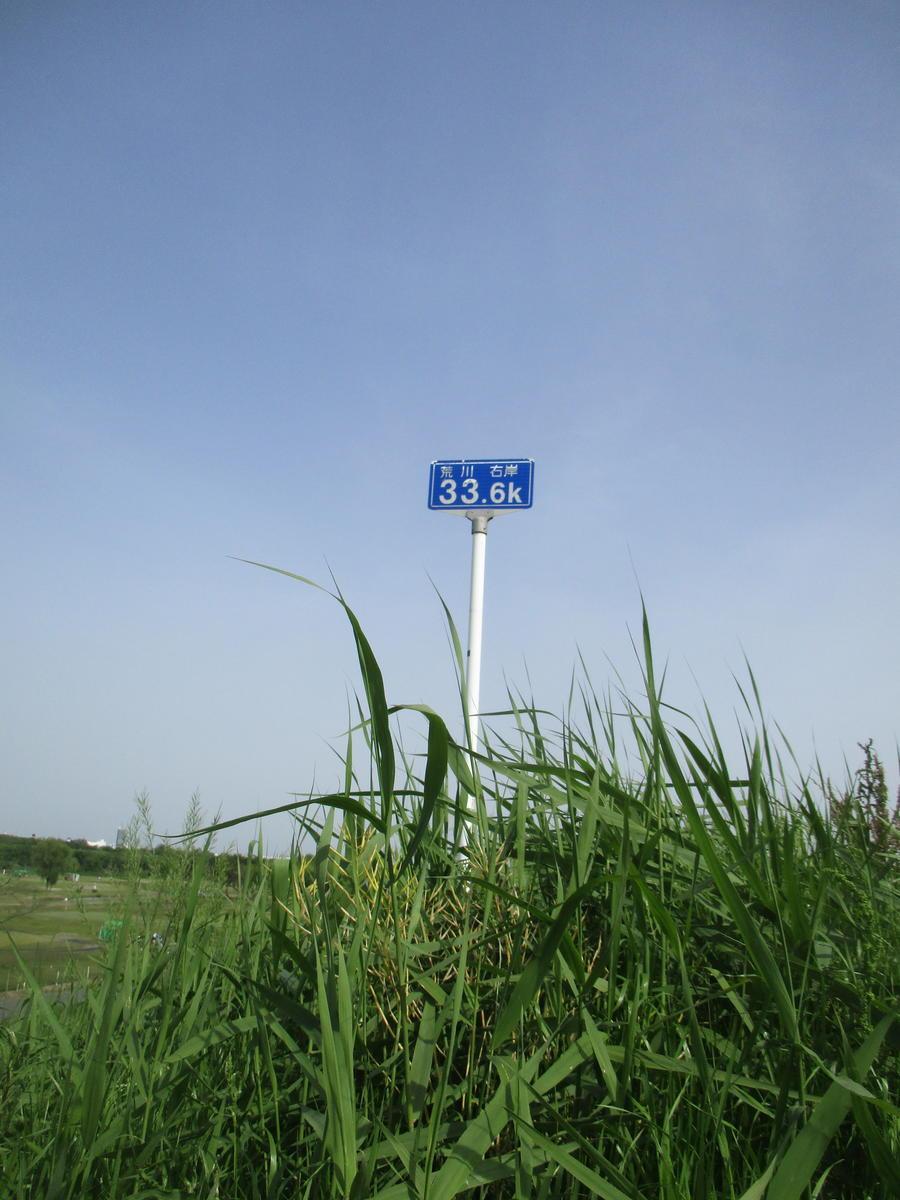 f:id:genta-san:20210504222329j:plain