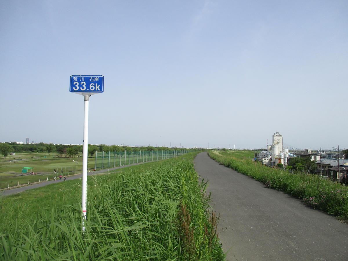f:id:genta-san:20210504222433j:plain