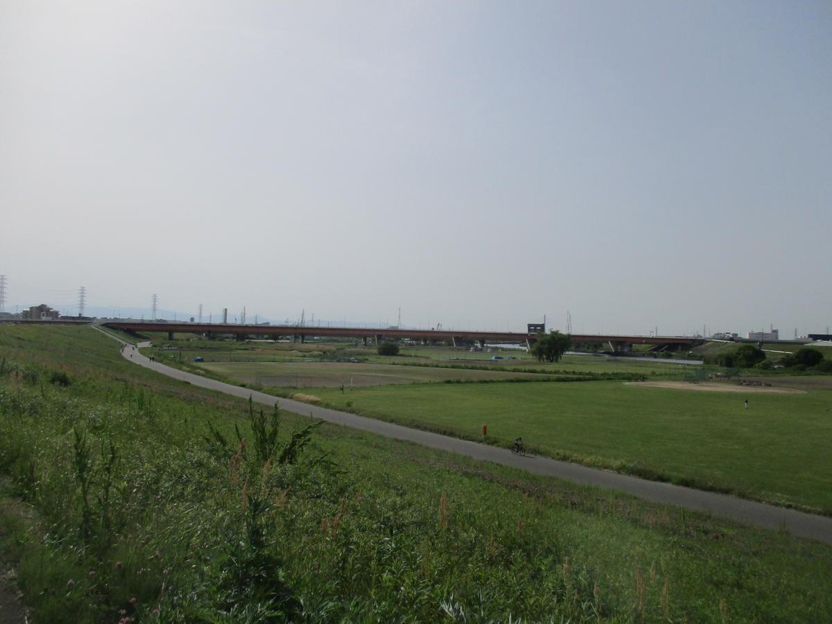 f:id:genta-san:20210504223114j:plain