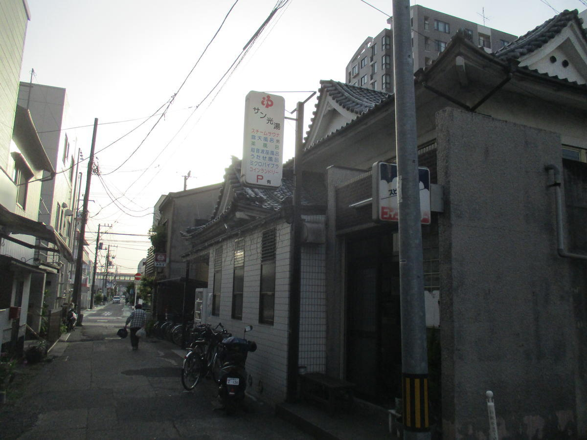 f:id:genta-san:20210504223410j:plain